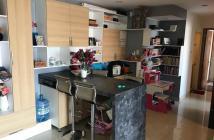 Bán nhanh căn hộ 85m2 full nội thất tại Cao Ốc Hưng Phát 1, giá tốt nhất thị trường