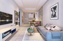 Cần bán căn hộ tại dự án The Pega Suite mặt tiền Tạ Quang Bửu quận 8, giá tốt 1,3 tỷ/59m2, view hồ bơi LH: 01677936871