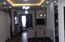 Cần cho thuê căn hộ Hưng Vượng 2, DT: 80m2, 2 phòng ngủ đầy đủ nội thất