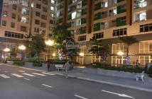 Nhà ở ngay - Giá chỉ 2 tỷ 090 - Ngay trung tâm Q.Tân Phú - Hỗ trợ vay lên tới 70%.