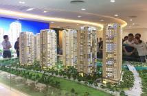 Căn Hộ Cao cấp Gem Riverside An Phú Quận 2,Nơi CUốc Sống Thượng Lưu, giá chỉ 38 Triệu/m2
