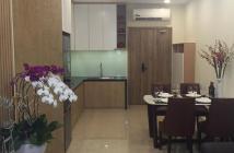 Mở bán CH Sunshine Avenue Q8, 2PN từ 1.2tỷ, chính sách hấp dẫn, bàn giao hoàn thiện LH:0906868705