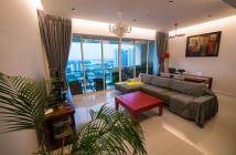 Cần bán nhanh căn hộ cao cấp The Estella Q2, 98m2, 2PN, giá rẻ nhất 4,2 tỷ