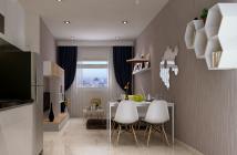Cần bán căn hộ võ đình nhận nhà ngay tặng nội thất cao cấp thiết kế 2PN 91m2