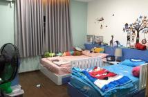 Giá rẻ, tầng cao, view đẹp, tiện ích bậc nhất hiện nay chỉ có ở chung cư Melody Residences