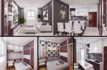 Chính chủ cần bán lại căn hộ Tara_quận 8. 80,94m2 2pn 2wc, view ngoài, giá 1850tỷ. LH 0909764767