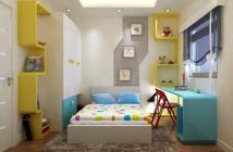 Cần Bán căn hộ Võ đình nhận nhà ngay tặng nội thất cao cấp thiết kế đẹp