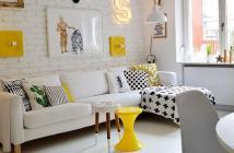 Chính chủ cần bán căn hộ Lavida plus 1 phòng ngủ, dt 55m2 , hướng đông , giá gốc chủ đầu tư