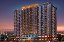 Bán căn hộ chung cư tại dự án Botanic Towers, Phú Nhuận, Hồ Chí Minh. Diện tích 98m2, giá 7.4 tỷ