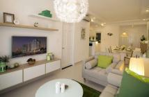 Bán căn hộ Orchard Parkview 109,5m2, view CV Gia Định. Giá tốt nhất thị trường 4,58 tỷ