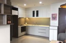 Cần bán gấp căn hộ chuẩn 4* có sẵn HĐ cho thuê 20triệu/tháng
