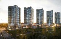 Cần bán rẻ căn góc The Sun Avenue, 3PN, 96m2, 3.95 tỷ, view Đảo Kim Cương. 0907.460.261