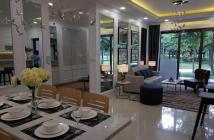 Cần bán gấp nên giá rẻ hơn giá chủ đầu tư 150 triệu,căn hộ Celadon DT 65m2 có sổ hồng,nhà ở ngay,view cực đẹp