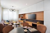 Nhận giữ chỗ căn hộ green river mt phạm thế hiển, q8 giá sốc chỉ 980 triệu/căn. Lh 0935.799.397