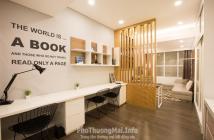 Bán căn officetel Newland_quận 8. 25m2, nằm trên mặt tiền Tạ Quang Bửu.Giá 710triệu. LH chi tiết 0909764767