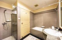 Hot! 10 suất nội bộ green river, căn hộ ven sông giá cực tốt, chỉ 950tr– 0935.799.397