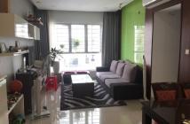 CELADON CITY BLock B khu ruby, sổ hồng 3phong ngủ, đầy đủ nội thất giá tốt nhất toàn khu celadon