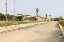 bán đất gần chờ bình chánh ,có sổ ,cơ sở hạ tầng hoàn thiện