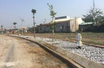 bán đất bình chánh có sổ , cở sỏ hàng tầng hoàn thiền ,khu dân cư đồng,mặt tiền đường