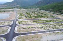 Đất nền Cam Ranh, gần KDL Bãi Dài, sân bay Cam ranh, dt 6x18; 7x18 giá chỉ có 7tr/m2