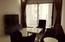 Bán gấp căn 2pn, full nội thất cực kỳ cao cấp, tầng trung, giá chỉ 4 tỷ - Garden Gate- Phú Nhuận