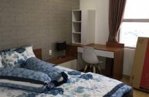 Chuyển nhượng căn hộ 2 phòng ngủ, 2 WC, giá tốt 4,3 tỷ tại Vinhomes Central Park