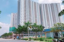 Mở bán tầng 7-17 Căn hộ thương mại Jamona City, Đào Trí Q7. LH 0909710246