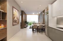 Bán căn hộ Pegasuite_quận 8. 68m2 2pn 2wc, view đẹp, giá chính chủ 1950tỷ. LH 0909764767