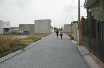 Bán Gấp Đất Thổ Cư 100% Ngay UBND Nhơn Trạch - Đồng Nai chỉ 499tr/100