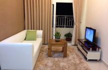 Bán gấp căn hộ chung cư Âu Cơ Tower quận Tân Phú 70m2, 2 phòng ngủ, 2 nhà vệ sinh LH 0938488203