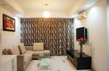 Bán căn hộ cao cấp Botanic Phú Nhuận, SHCC, 93m2, full nội thất cao cấp. LH 0904 696 639