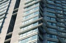 Chính chủ bán Căn hộ Phan Xích Long A4 53m2,1PN-1WC ,1.95 tỷ ,có Sổ hồng, View Đông Nam