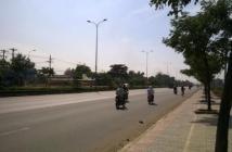 Đất nền KDC Nhơn Trạch, SHR 500Trieu/100m2 ngân hàng hỗ trợ 70%, LH 0903 817 786