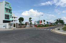 Đất Nhơn Trạch Đồng Nai tăng giá đối diện view chợ chỉ 500 Triệu/ Nền