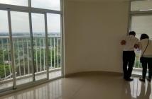 Chính chủ căn hộ chung cư Conic Skyway, 92m2, căn góc 3 mặt view, 2PN, 2WC nhà trống, giá 1.520 tỷ VAT, LH 0906863066
