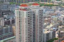 Chính chủ bán Căn hộ Khuông Việt 68m2, 2PN-2WC ,1.88 tỷ , View Đông Nam