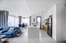 Bán căn hộ Mizuki Park trực tiếp từ Chủ đầu tư, khu đô thị Nhật Bản, thanh toán siêu linh hoạt - 0909891900
