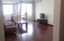 Cần bán gấp căn hộ Mỹ Khánh 3,Phú Mỹ Hưng ,Quận TP.HCM giá rẻ nhất thị trường 0909052673