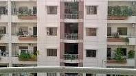 Cho thuê căn hộ Chung cư Đồng Diều , P.4 , Quận 8 . DT : 70m2 , 2 PN , 1 WC