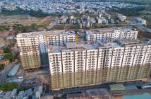 Căn hộ Him Lam Phú An TT 35% nhận nhà, CK 8%, Cam kết thuê lại 12TR/TH - 096.3456.837 Hoàng Tuấn