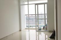 Chính chủ cho thuê căn hộ Him Lam Phú Đông. Có nội thất, bao phí quản lý, 6,5 triệu/tháng