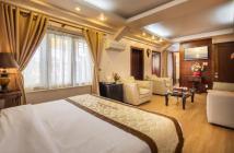 Cho thuê khách sạn 28 phòng ngay Phú Mỹ Hưng, Phường Tân Phong, Q.7 giá 260tr/th liên hệ 0903015229