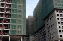 Bán căn hộ chung cư tại Dự án Prosper Plaza, Quận 12, Sài Gòn diện tích 64m2 giá 1,4 Tỷ