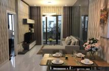 Bán căn hộ Newland_quận 8. 52m2 1pn, nằm trên đường Tạ Quang Bửu, giá 1310tỷ. LH 0909764767
