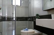 Cần bán căn Goldenland_quận 7. 101m2 3pn 2wc, view sông thoáng mát, giá chính chủ 3230tỷ. LH 0909764767
