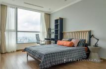 Chuyển nhượng căn hộ 2 phòng, sát giá gốc chỉ với 3,9 tỷ tại Vinhomes Central Park