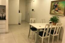 Cần bán căn hộ Phạm Viết Chánh, Q. Bình Thạnh, DT: 69m2