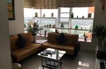 Cần bán gấp căn hộ Bảy Hiền Tower, Quận Tân Bình, DT 114m2, 3PN