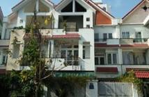 Cho thuê căn nhà biệt thự khu dân cư Him Lam K6A-Trung Sơn, diện tích 176m2, giá thuê 30 triệu/ tháng, nội thất đầy đủ.