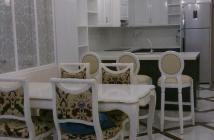 Cần bán gấp căn hộ Sunrise City-quận 7, full nội thất.DT 80m2. Giá 5 tỷ